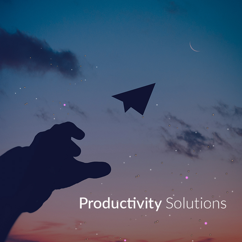 2productivity_solution